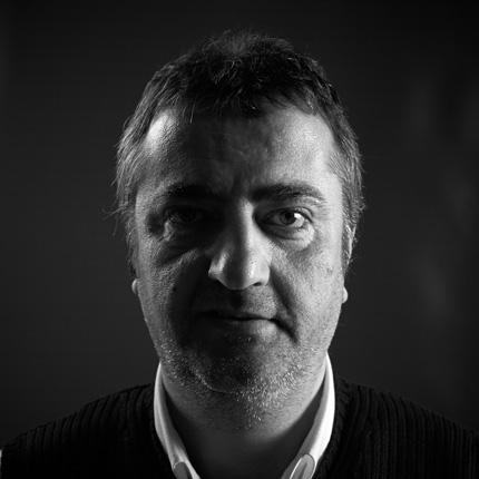 Ayhan Altan Altınay